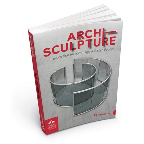Archi Sculpture