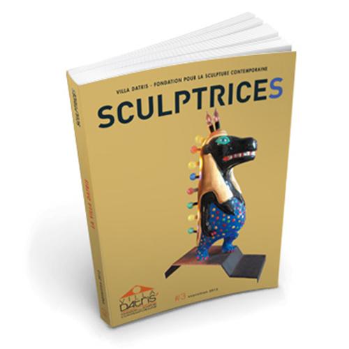 Sculptrices