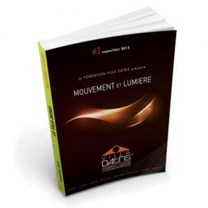 Mouvement et Lumière