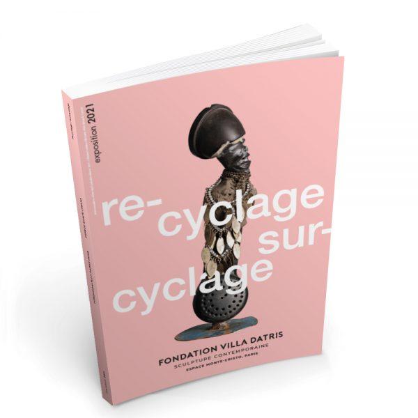 Catalogue 2021 EMC